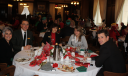Annual Christmas Luncheon 2011