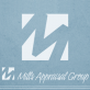 Mills Appraisal Group - logo